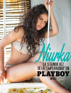 1395774041_playboy-mexico-march-2014-1