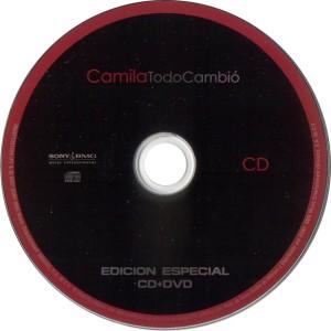 Camila-Todo_Cambio_(Edicion_Especial)-CD