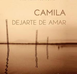 Dejarte_De_Amar_Portada1