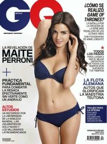 Maite+Perroni+Revista+GQ+México+Mayo+2014+(7)