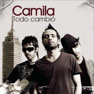 todocambio_camila