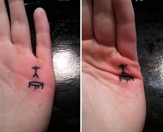 creative-clever-tattoos-14